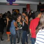halloween-inFlux5-20090528114118.JPG