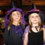 halloween-inFlux5-20090528131119.JPG