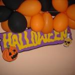 halloween-inFlux5-20090528131458.JPG