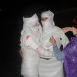 halloween-inFlux5-20090528131903.JPG