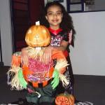 halloween-inFlux5-20090528132453.JPG