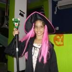 halloween-inFlux5-20090528134732.JPG