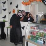 halloween-inFlux5-20090528140335.JPG