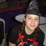 halloween-inFlux50-20090528141926.JPG