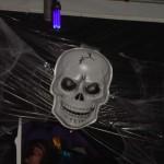 halloween-inFlux52-20090528141927.JPG
