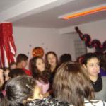 halloween-inFlux53-20090528141928.JPG