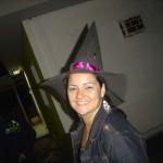 halloween-inFlux56-20090528141929.JPG