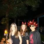 halloween-inFlux6-20090528131121.JPG