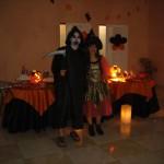 halloween-inFlux6-20090528131459.JPG