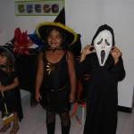 halloween-inFlux6-20090528134739.JPG