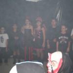 halloween-inFlux6-20090528140338.JPG