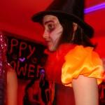 halloween-inFlux6-20090528141836.JPG