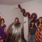 halloween-inFlux63-20090528141934.JPG