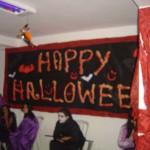 halloween-inFlux64-20090528141935.JPG