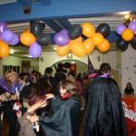 halloween-inFlux7-20090528131122.JPG