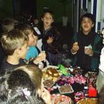 halloween-inFlux7-20090528132456.JPG