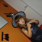 halloween-inFlux7-20090528134746.JPG