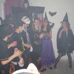 halloween-inFlux7-20090528140341.JPG