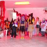 halloween-inFlux7-20090528141838.JPG