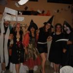 halloween-inFlux8-20090528131501.JPG