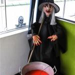 halloween-inFlux8-20090528131949.JPG