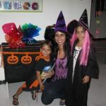 halloween-inFlux8-20090528134751.JPG