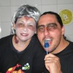 halloween-inFlux8-20090528140343.JPG