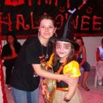 halloween-inFlux8-20090528141839.JPG