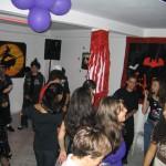 halloween-inFlux9-20090528114123.JPG