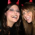 halloween-inFlux9-20090528131125.JPG