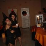 halloween-inFlux9-20090528131502.JPG