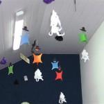 halloween-inFlux9-20090528131951.JPG