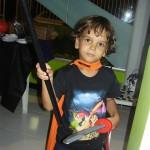 halloween-inFlux9-20090528134758.JPG