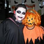 halloween-inFlux9-20090528140346.JPG