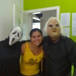 halloween-influx-1-20090529000904.JPG