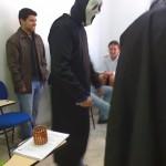 halloween-influx-11-20090529000912.JPG