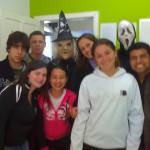 halloween-influx-12-20090529000913.JPG
