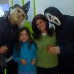 halloween-influx-13-20090529000913.JPG
