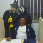 halloween-influx-18-20090529000918.JPG