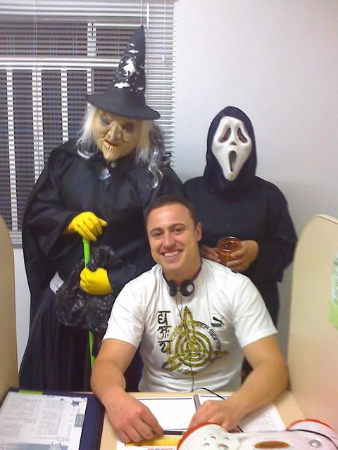 halloween-influx-19-20090529000918.JPG
