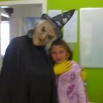 halloween-influx-20-20090529000919.JPG