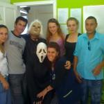 halloween-influx-7-20090529000909.JPG