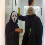 halloween-influx-8-20090529000910.JPG