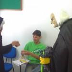 halloween-influx-9-20090529000910.JPG