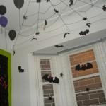 halloween-influx1-20090528143859.JPG