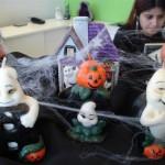 halloween-influx1-20090528151136.JPG