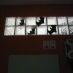 halloween-influx10-20090528143114.JPG