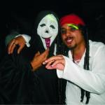 halloween-influx10-20090528154034.JPG