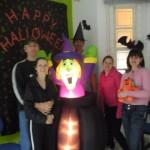 halloween-influx11-20090528143913.JPG