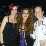 halloween-influx11-20090528154035.JPG
